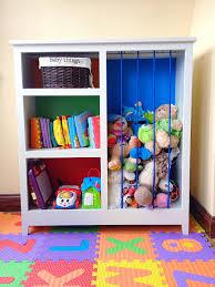 kids bedroom organization. Unique Bedroom Repurposed Bookshelf Ideas  The Idea Room On Kids Bedroom Organization T