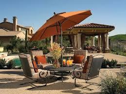 ebel outdoor furniture excellent patio furniture design for modern minimalist patio ideas furniture s around ebel outdoor furniture