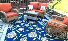 rv camping rugs patio mats new outdoor rugs outdoor rugs reviews camping tropical deck mats patio rv camping rugs