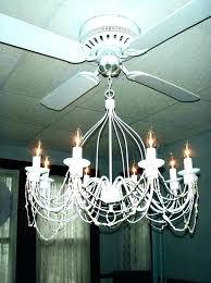 fan chandelier beautiful white chandelier ceiling fan light kit or chandelier ceiling fan combo white chandelier fan chandelier chandelier fan combo