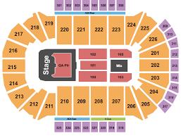 Eric Church Tickets Sat Sep 14 2019 8 00 Pm At Resch