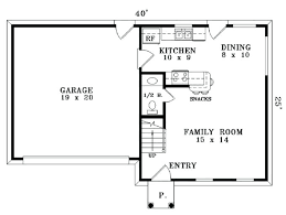 simple floor plan of a house. Wonderful Plan Simple Ranch Plans Interior Wonderful Floor Plan Maker Top  House With For Style Home Inside Of A S