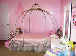 girls bedroom ideas pink and green. Full Size Of Bedroom:pink For Girls Room Pink Teenage Bedroom Ideas Paint Large And Green
