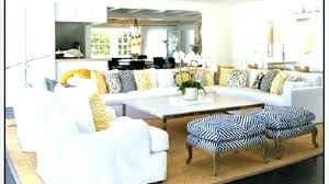 pottery barn sisal rug interior wool rugs home design ideas interesting as well from tweed look