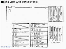 radio wiring harness diagram for l322 wiring library 1996 bmw z3 bmw z3 radio wiring harness