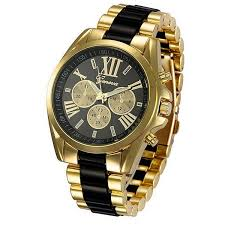 mens watches buy cheap cool nice watches for men whole online r numerals steel watch