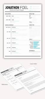 promotional resume sample cv models sample fill in resume template awesome promotional model