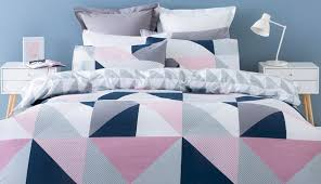 Bug Big Sheets And Stunning Frame Toppers Bite Bedroom Set Twin ...