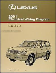 lexus 1990 electrical wiring diagram es 250 pdf book s browse and 2002 ford escort electrical wiring diagram 2001 lexus es300 es 300 service shop drivetrain wiring pdf 1990 mazda mpv van