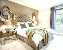 silver bedroom decor ideas – zinglog.me