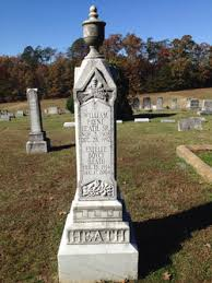 Estelle Boyce Heath (1914-2004) - Find A Grave Memorial
