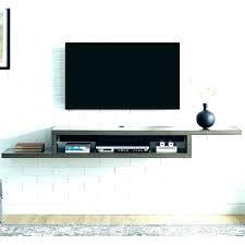 ikea tv wall mounts wall mount with shelf shelves mountodern ideas w ikea tv ikea tv wall mounts