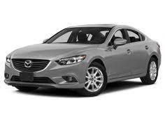 42 Find A Car Ideas New Cars Car Mazda