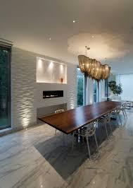 linear dining room lighting. Aurora Halogen Round 1.3 Inch Flangeless Trim/Housing By PureEdge Lighting Linear Dining Room I
