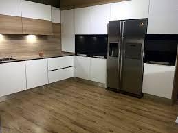 fundermax kitchen.