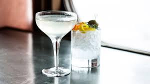 Martini Recipes Vodka Punch Sauvage Martini