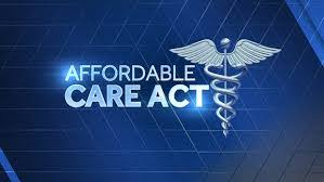 affordable care act essays from paper masters affordable care act
