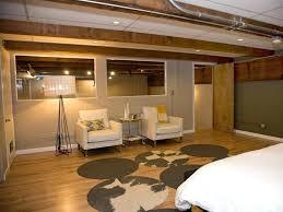 circular rugs modern loft bedroom modern with circular rugs home round grey rug modern circular rugs circular rugs
