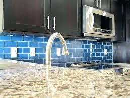 teal tile backsplash blue green tile blue green glass tile kitchen blue green subway tile blue teal tile backsplash teal subway