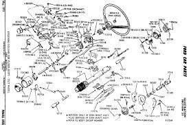 1979 corvette fuse box diagram 1979 manual repair wiring and engine 1969 mustang 302 wiring diagram
