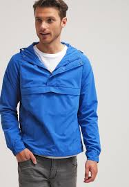 pier one solid summer jacket royal blue men clothing jackets pier one accessories
