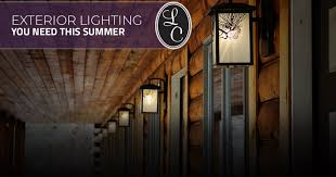 summer house lighting. There\u0027s Nothing Better Than A Warm Summer Night In Your Backyard \u2014 But  You\u0027re Not Going To Have Any Fun If All Sitting Around The Dark. House Lighting N