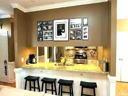 ideas for decorating kitchen walls kitchen wall decorating ideas kitchen wall decor kitchen wall decor captivating