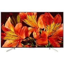 <b>Телевизоры Sony</b> с ТВ тюнером DVB-T - купить: цена, продажа ...