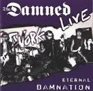Eternal Damnation Live