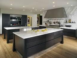 Black Splashback Kitchen Kitchen Splashback Tile Patterns Kitchen Backsplash Idea
