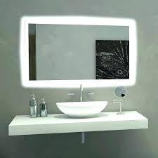 Image Modern Bathroom Vanity Mirror Thegaddygroupinfo Alluring Bathroom Mirrors Lighting Ideas Awesome Vanity