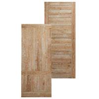 Barn doors and more Cottage Barn Barn Doors Home Stratosphere Barn Doorsbarn Doors Door Configurations Interior Doors