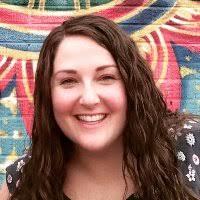 Rebecca I. Cohen LPC - Licensed Online Counselor | CareDash