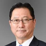 日本 電 産 役員