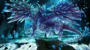 Dragon Contracting Magic Images?q=tbn:ANd9GcTRsiLKICqTRhpMSjttSyNuNR-pQC66QU0IaEC524XLvm2OqB8n