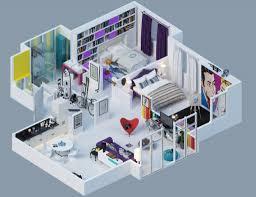 100 home design 3d gold para android gratis beautiful home