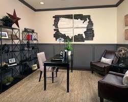 home office wall art. Office Wall Decor Ideas Art Home Alluring Inspiration
