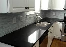 black quartz stone sparkle quartz countertops prefabricated vanity tops