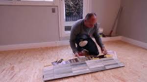 removing vinyl floor adhesive vinyl flooring glue and vinyl floor adhesive remover home depot with vinyl removing vinyl floor adhesive