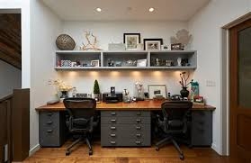 home office ideas 7 tips. 7 Tips For Home Office Lighting Ideas Home Office Ideas Tips M