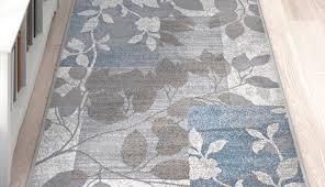 safavieh brown tahoe area cobalt grace annabel navy rugs white yellow tan and newburyport rug emely