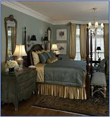 traditional bedroom designs traditional bedroom designs master bedroom photo 2 traditional bedroom designs master bedroom traditional bedroom designs