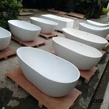 custom made bathtub custom made bathtub free standing baths from custom bathtub liners custom bathtubs san