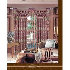 elegant bedroom curtains. Fine Curtains Medusa Style Living Room Colourful Curtains Luxury Embroidery Elegant  Bedroom Entrance Door And Win Throughout Curtains N