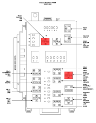 mack rd688s fuse box diagram rd690s wiring p 0996b43f80379c2c 2014 mack cxu613 fuse box diagram mack fuse box diagram 2000 truck wiring 7xmzq chrysler 300