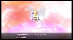 Pokemon Let's Go Evolution Levels - Pokemon Evolution Levels Chart in  Pokemon Let's Go Pikachu and Eevee