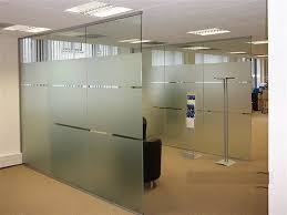 office wall divider. Office Dividers Glass. Glass Partitions Benefits F Wall Divider D