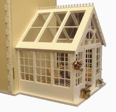 cheap doll houses with furniture. Conservatory Cheap Doll Houses With Furniture N