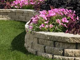 retaining wall design retaining wall