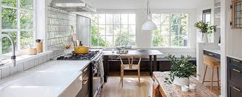 Image Hgtv Préville Vision Confort 10 Kitchen Lighting Tips To Brighten Up Your Space